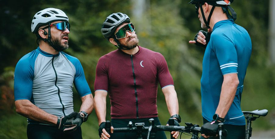 Featured image How to Form a Cycling Club 900x456 - How to Form a Cycling Club