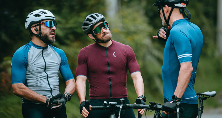 Featured image How to Form a Cycling Club - How to Form a Cycling Club