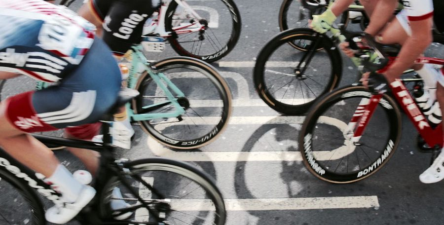 Featured image Joining the Shropshire Cycling Clubs Association 900x456 - Joining the Shropshire Cycling Clubs Association