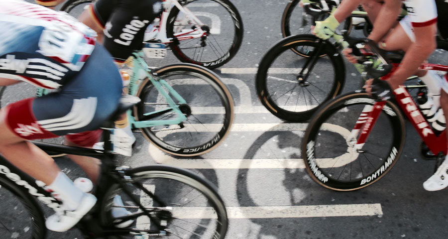 Featured image Joining the Shropshire Cycling Clubs Association - Joining the Shropshire Cycling Clubs Association