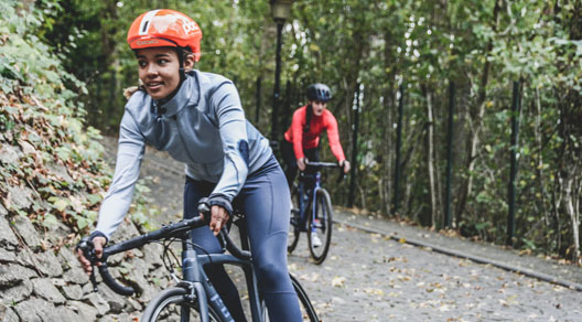 Post Image 6 Benefits of Joining a Cycling Club Stay motivated - 6 Benefits of Joining a Cycling Club
