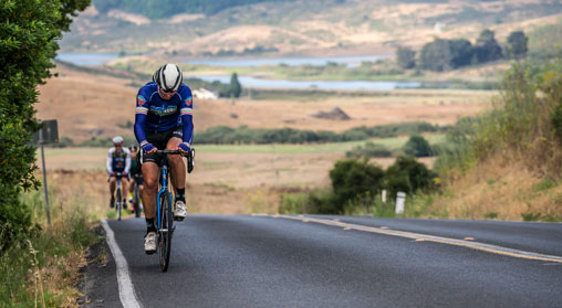 Post Image How to Form a Cycling Club Commit to timing - How to Form a Cycling Club